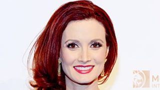 Holly Madison: Chat with Her in Us Weekly's Twitter Chat!