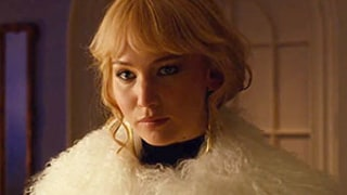 X-Men: Days of Future Past Trailer: Hugh Jackman, Jennifer Lawrence, and More Reunite For Fantasy Adventure Sequel