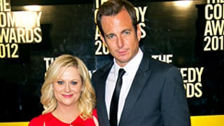 Will Arnett Files for Divorce From Amy Poehler 19 Months After Split
