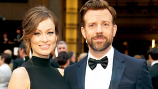 Olivia Wilde Gives Birth to Son Otis Alexander Sudeikis, Welcomes First Child With Jason Sudeikis