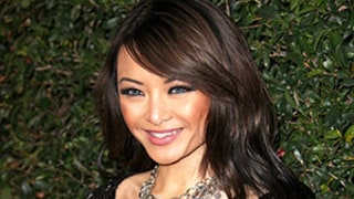 Tila Tequila Opens Up About Her Pregnancy: