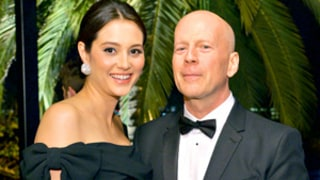 Bruce Willis' Wife Emma Heming-Willis Gives Birth, Couple Welcomes Second Girl, Baby Evelyn Penn