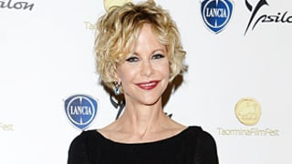 Meg Ryan Cast on How I Met Your Dad: Star to Voice Show's Narrator in First Role in Years