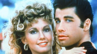 Grease Live Musical on Fox: Who Should Play Sandy and Danny?