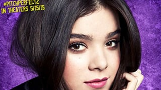 Hailee Steinfeld Joins Pitch Perfect 2, Elizabeth Banks Welcomes Her to the Barden Bellas