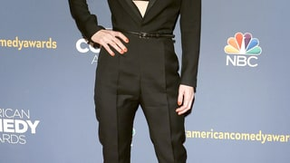 Leslie Mann: American Comedy Awards
