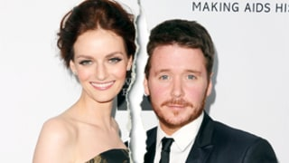 Kevin Connolly, Lydia Hearst Split After Dating For Over a Year