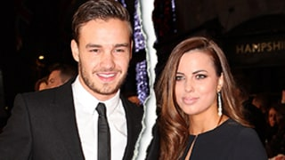 Liam Payne Splits From Sophia Smith, One Direction Singer Is
