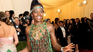 Met Gala After Party Dance Off! Which Stars Danced to Which Songs?