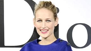 LeeLee Sobieski Pregnant With Second Child: See Her Gorgeous Baby Bump Reveal!