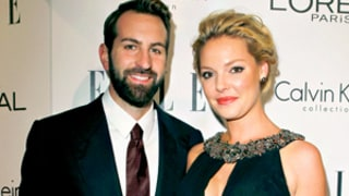 Katherine Heigl Explains Why Marriage to