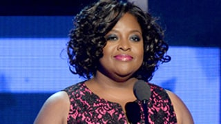 Sherri Shepherd Split: View Co-host Hid Troubles With Husband Lamar Sally