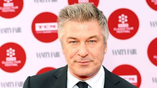 Alec Baldwin Handcuffed in NYC After Riding Bike in Wrong Direction on Fifth Avenue, Vents Frustration Over