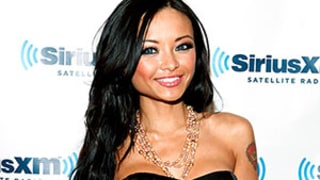Tila Tequila Baby Bump Photos: Pregnant Star Has