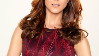 Kate Walsh: Private Practice