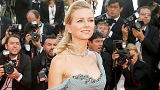 Naomi Watts, Cate Blanchett, America Ferrera Slay the Cannes Red Carpet: See Their Stunning Gowns