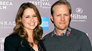 Jenna Fischer Gives Birth to Second Child, Welcomes Baby Girl Harper Marie Kirk With Husband Lee Kirk