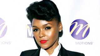 Janelle Monae Cancels Tour Dates in Australia, in Need of