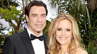 John Travolta Soul Patch: Actor Debuts Odd Facial Hair at Cannes Film Festival