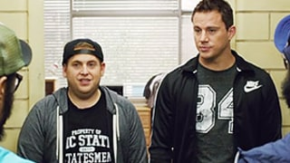 22 Jump Street Clip: Channing Tatum and Jonah Hill Take Undercover Brother Act to College