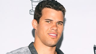 Kris Humphries Celebrates Memorial Day in Minnesota Amid Kim Kardashian's Wedding Frenzy Abroad