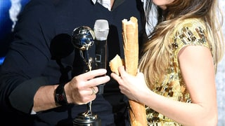 Babes and Baguettes