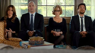This Is Where I Leave You Trailer Stars Tina Fey, Jason Bateman, Adam Driver, Jane Fonda: Watch!