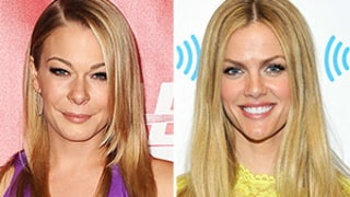 LeAnn Rimes, Brooklyn Decker, and More to Present at CMT Music Awards