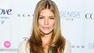 AnnaLynne McCord Opens Up About Sexual Assault, Suicidal Thoughts: Death