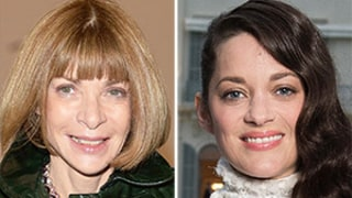 Anna Wintour, Marion Cotillard to Present at 2014 CFDA Fashion Awards, Honoring Rihanna, Marc Jacobs, Mary-Kate and Ashley Olsen