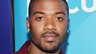 Ray J Arrested for Battery, Trespassing, Vandalism at Beverly Wilshire Hotel: Report