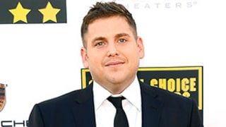Jonah Hill Lashes Out on Paparazzo in Homophobic Rant