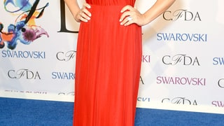 Busy Philipps: 2014 CFDA Awards