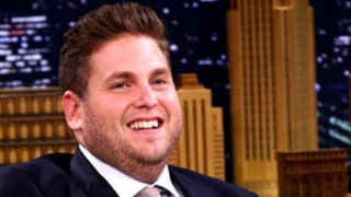 Jonah Hill Says Sorry for Homophobic Slur: Watch his Heartfelt Apology