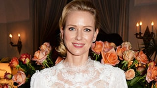 Naomi Watts Cast in Divergent Sequel Insurgent, Lands Major Role of Evelyn