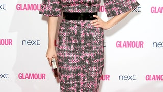 Emily VanCamp: Glamour Women of the Year Awards