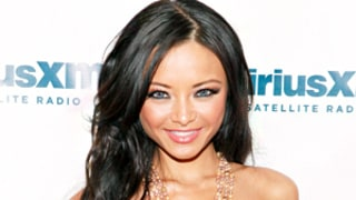 Tila Tequila, Pregnant Former Reality Star, Says She