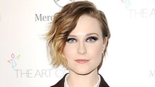 Evan Rachel Wood Sued for $30 Million by Producers of 10 Things I Hate About You Sequel