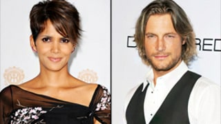 Halle Berry Ordered to Pay Ex Gabriel Aubry $16,000 a Month in Child Support