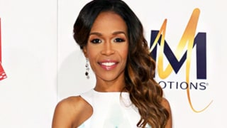 Michelle Williams: Destiny's Child Reunion