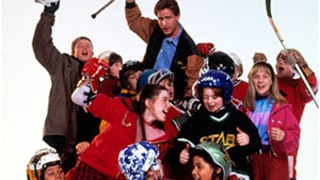 Mighty Ducks Anniversary: Joshua Jackson and More Reflect on Trilogy With 10 Duck-Worthy Facts