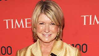 Martha Stewart Wants a Boyfriend: