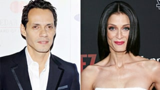 Marc Anthony Ordered to Pay Ex-Wife Dayanara Torres $26,800 Per Month in Child Support