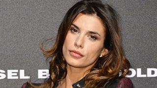 Elisabetta Canalis Reveals She Suffered Miscarriage: