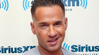 The Situation Arrested After Brawl With Brother at Family's Tanning Salon