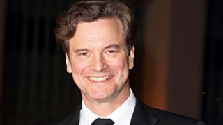 Colin Firth Announces Conscious Uncoupling From Paddington Bear Movie