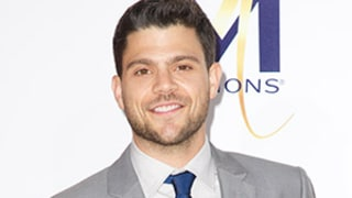 Jerry Ferrara: 25 Things You Don't Know About Me