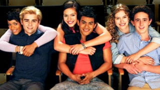 Saved By the Bell Unauthorized Lifetime Movie to Tell the Cast's Scandalous Behind-the-Scenes Story