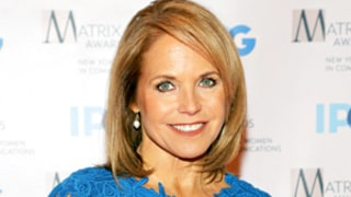 Katie Couric Celebrates Bachelorette Party in NYC Before John Molner Wedding: All the Details