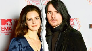 Lana Del Rey Split, Ends Engagement to Fiance Barrie-James O'Neill: Report